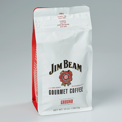 Jim Beam Coffee