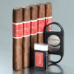 '95' Rated CAO Flathead Collection