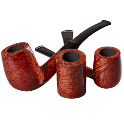Stanwell Featherweight Brown