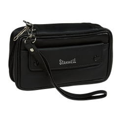 Stanwell Pipe Pouches