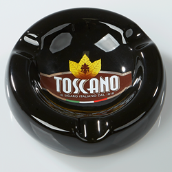 Toscano Ashtray