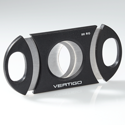 Vertigo 80-Ring Cutter