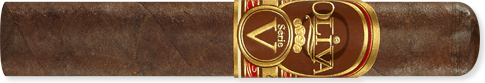 "Oliva Serie 'V' Maduro Double Robusto (5.0""x54) Box of 10"