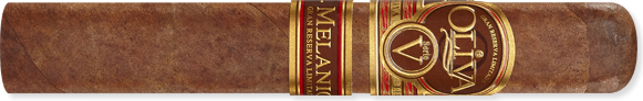 "Oliva Serie 'V' Melanio Double Toro (Gordo) (6.0""x60) Box of 10"