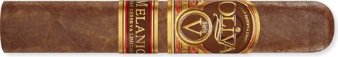 "Oliva Serie 'V' Melanio Robusto (5.0""x52) Box of 10"