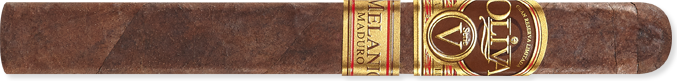 "Oliva Serie 'V' Melanio Maduro Churchill (7.0""x50) Box of 10"