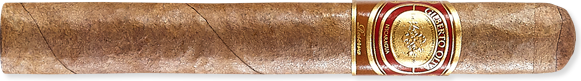 "Gilberto Oliva Reserva (Toro) (6.0""x50) Pack of 5"