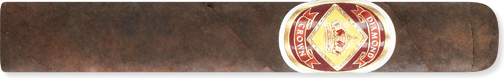 Diamond Crown No. 4 Maduro