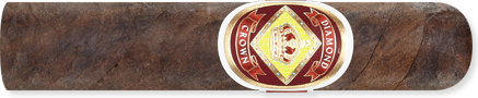 Diamond Crown No. 5 Maduro