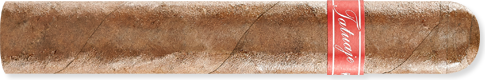 "Tatuaje Havana VI Nobles (Robusto) (5.0""x50) Box of 24"