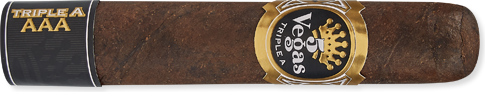 "Triple-A (Robusto) (5.0""x56) Box of 20"