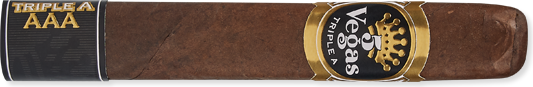 "5 Vegas Triple-A Box-Press (Robusto) (5.5""x55) Box of 20"