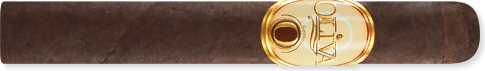 Oliva Serie 'O' Maduro Robusto Handmade Cigars Single