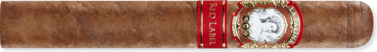 La Palina Red Label Robusto