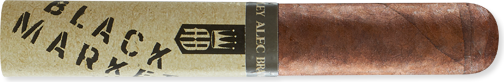 "Alec Bradley Black Market Robusto (5.2""x52) Box of 22"