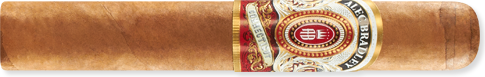 Alec Bradley Connecticut Robusto Handmade Cigars Box of 20