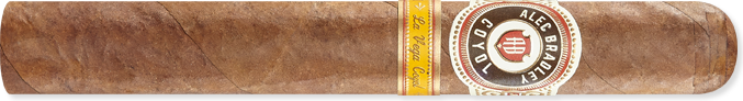 Alec Bradley Coyol Double Churchill