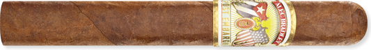 "Alec Bradley Post Embargo Toro (6.2""x54) Box of 20"