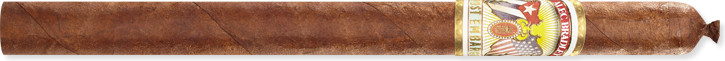 "Alec Bradley Post Embargo Lancero LE (Lancero/Panatela) (7.5""x41) Box of 20"