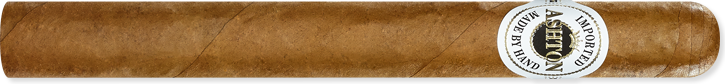 "Ashton Classic Churchill (7.5""x52) Pack of 5"