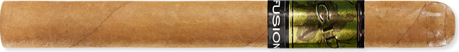 "ACID Cigars by Drew Estate Cold Infusion (Lancero/Panatela) (6.7""x44) Pack of 5"