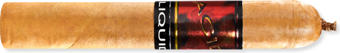"ACID by Drew Estate Liquid (Robusto) (5.0""x50) Box of 24"
