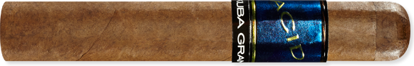 "ACID by Drew Estate Kuba Grande (Gordo) (6.0""x60) Pack of 5"