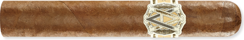 "AVO Classic Robusto (5.0""x50) Box of 20"