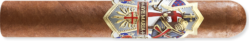 "Ave Maria Crusader (Robusto) (5.0""x52) Box of 20"