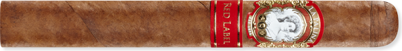 La Palina Red Label Toro