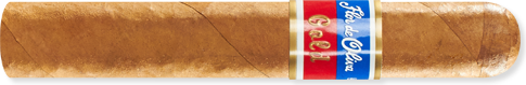 "Flor de Oliva Gold Robusto (5.0""x50) Pack of 20"