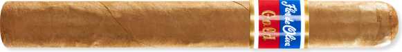 "Flor de Oliva Gold Toro (6.0""x50) Pack of 20"