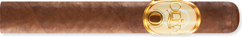 Oliva Serie 'O' Robusto Handmade Cigars Single