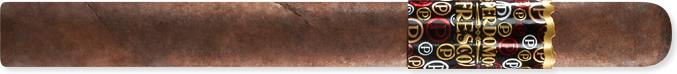 Perdomo Fresco Churchill Maduro