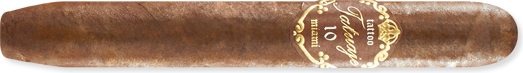 "Tatuaje 10 Year Anniversary Belle Encre Perfecto (5.4""x48) Pack of 5"