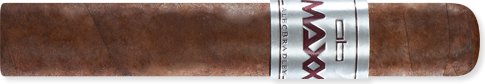 "Alec Bradley MAXX The Fix (Gordo) (5.0""x58) Single"