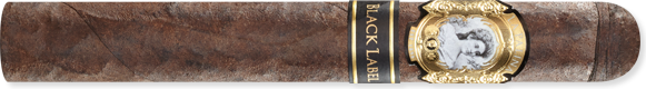 La Palina Black Label Toro Handmade Cigars Single