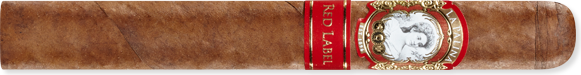 La Palina Red Label Toro Handmade Cigars Box of 20