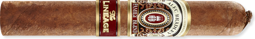 Alec Bradley The Lineage Robusto Handmade Cigars Box of 20