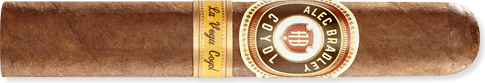 Alec Bradley Coyol Robusto Handmade Cigars Box of 20
