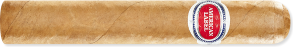 "CIGAR.com American Label Gordo (6.0""x60) Box of 20"