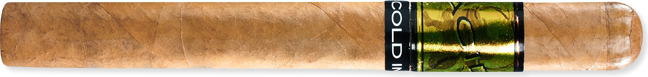 ACID Cigars by Drew Estate Cold Infusion Handmade Cigars Pack of 5