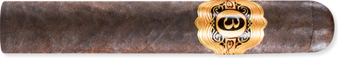 ACID Opulence 3 Robusto Handmade Cigars Box of 21