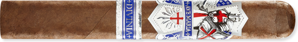 Ave Maria Divinia Handmade Cigars Single