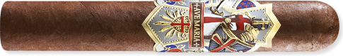 Ave Maria Crusader Handmade Cigars Box of 20