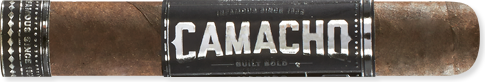 "Camacho Triple Maduro Robusto (5.0""x50) Box of 20"