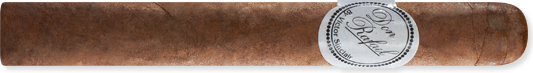 "Don Rafael Maduro #57 Robusto (5.5""x50) Box of 20"