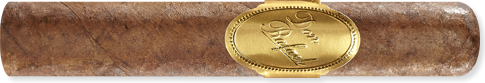 Don Rafael Gold Robusto