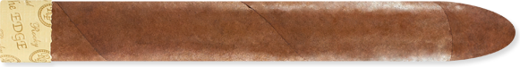Rocky Patel The Edge Torpedo Corojo Handmade Cigars Pack of 5
