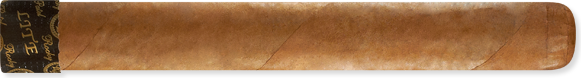 Rocky Patel The Edge Connecticut Toro